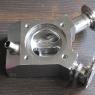 block valve